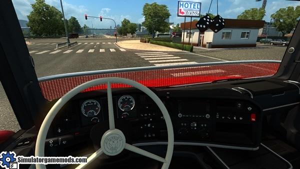 scania_t_truck-2