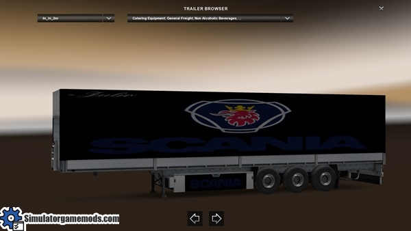 scania_transport_trailer_