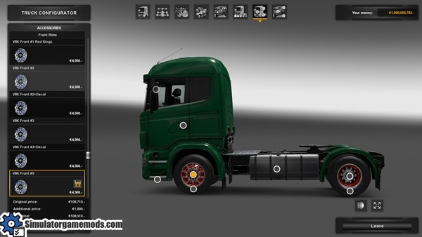 scania_v8_wheels