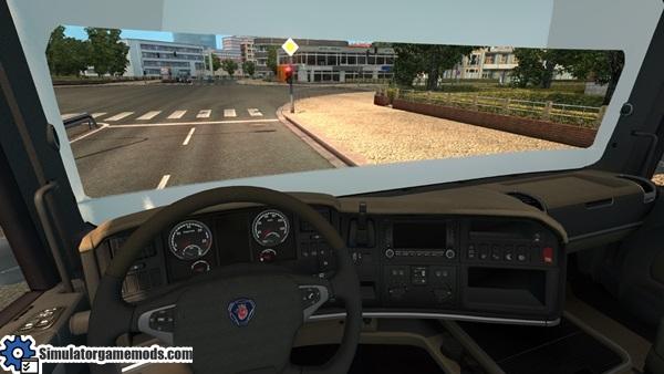 scania_vabis_truck_2