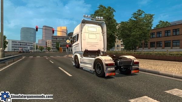 scania_vabis_truck_3