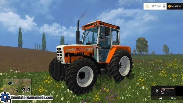 steyr_8090a_turbo_tractor_1