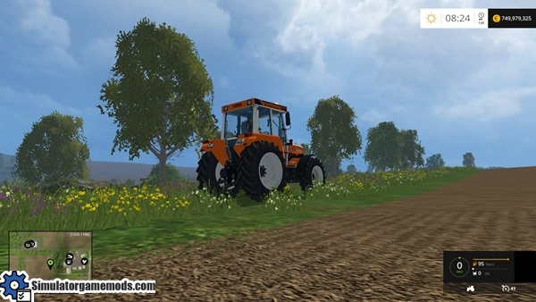 steyr_8090a_turbo_tractor_3