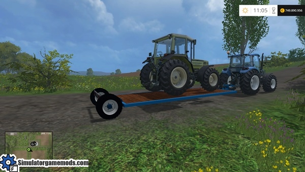 tailings_transport_trailer_2