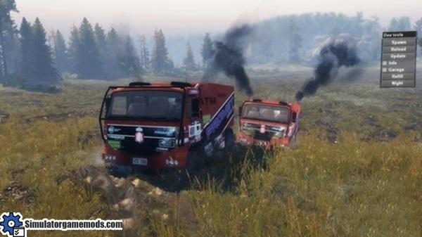 tatra-815-truck-2