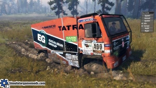 tatra-815-truck