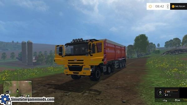 tatra_158_truck_1