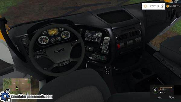 tatra_158_truck_2