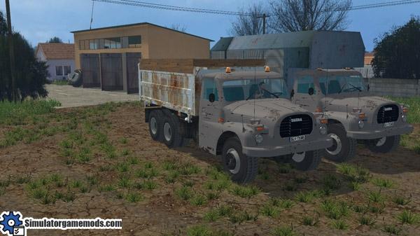 tatra_truck_pack_02