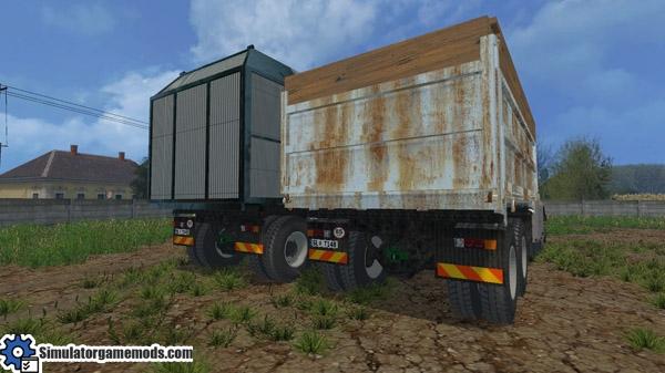 tatra_truck_pack_03