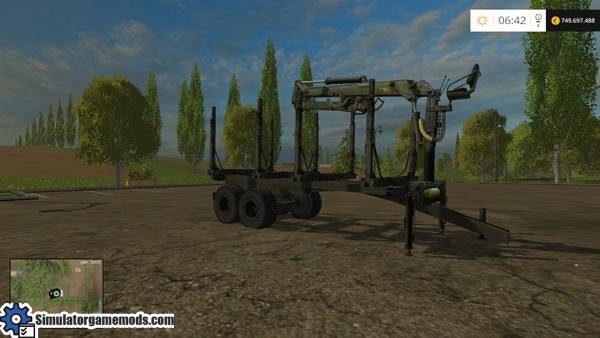 timber-trailer-2