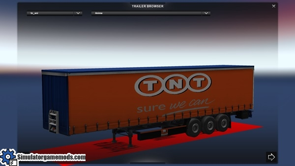 tnt_transport_trailer_1