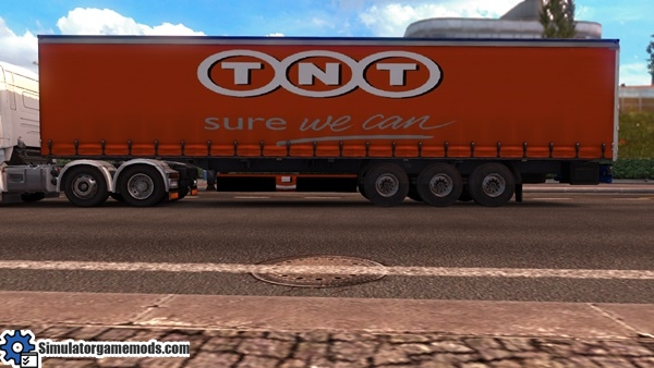 tnt_transport_trailer_2