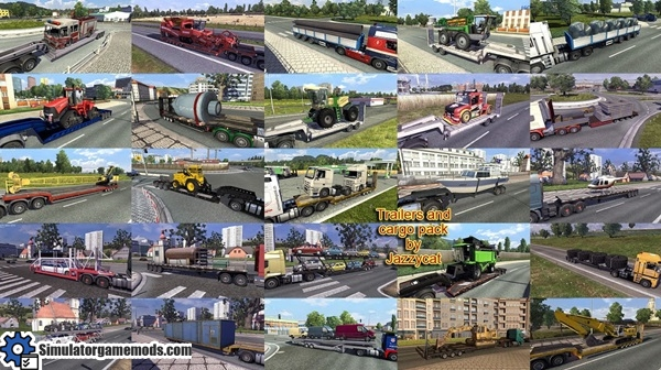 trailers-and-cargo-traffic