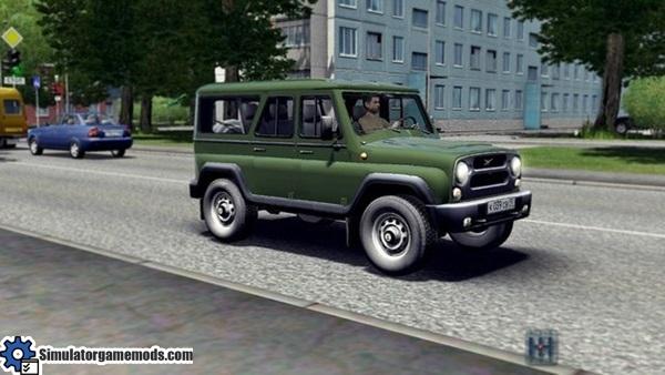 uaz-3153