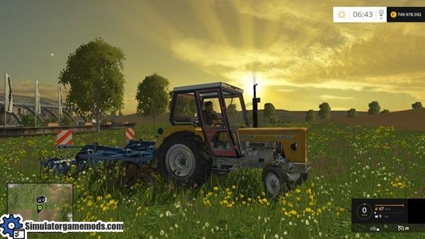 ursus-c360-tractor-1
