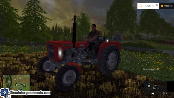 ursus_c330_tractor_1