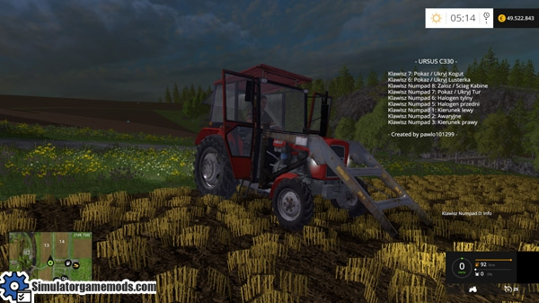 ursus_c330_tractor_2