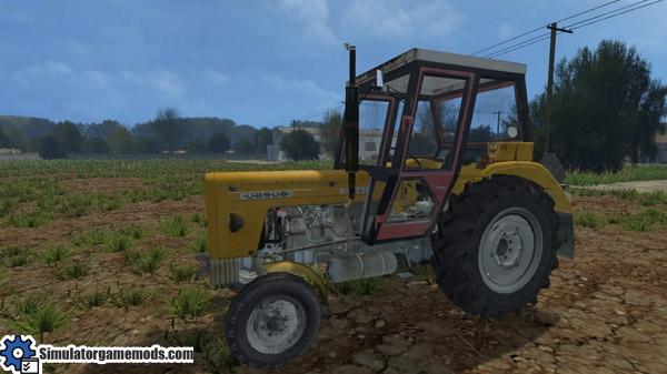 ursus_c360_tractor_02