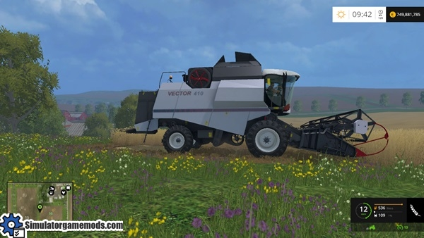 vector_610_harvester_1