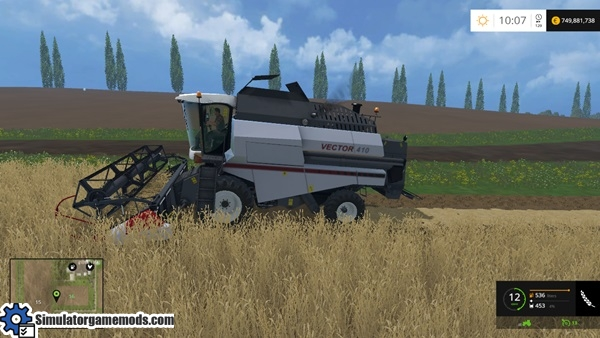 vector_610_harvester_3
