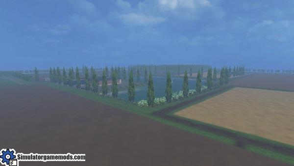 veg-sternberg-map-1