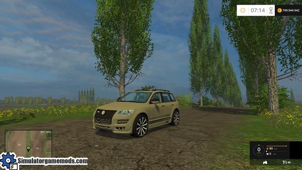 volkswagen-touareg-car-1