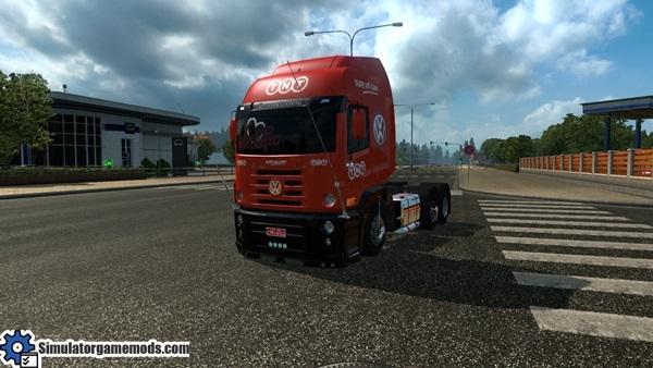 volkswagen_constellation_truck_1