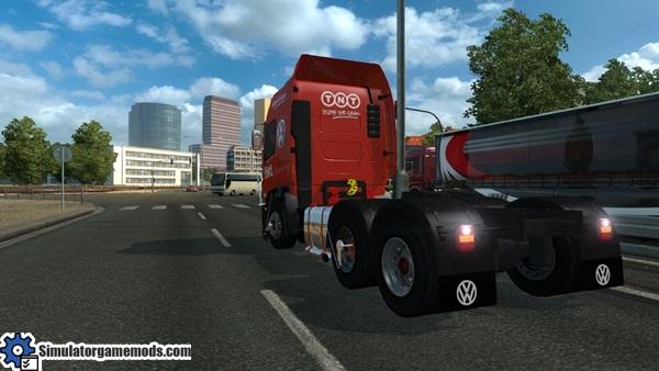 volkswagen_constellation_truck_4