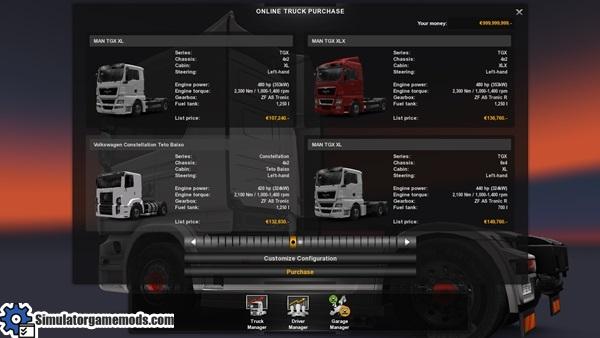 volkswagen_constellation_truck_5