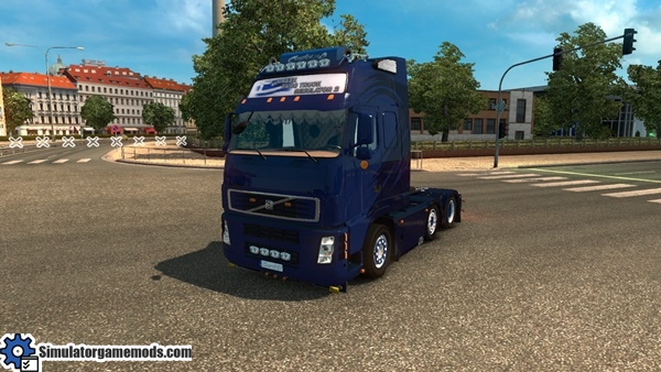 volvo-fh16_2007_truck_1
