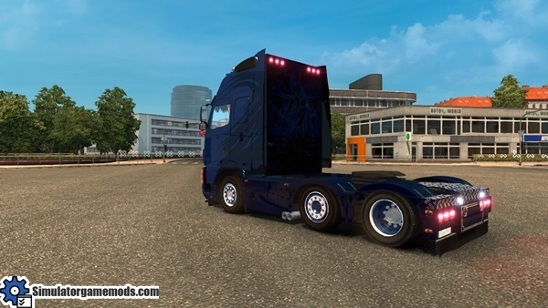 volvo-fh16_2007_truck_3
