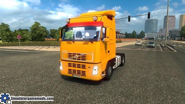 volvo_fh12_440_euro_truck_1