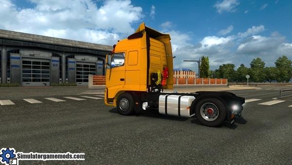 volvo_fh12_440_euro_truck_3