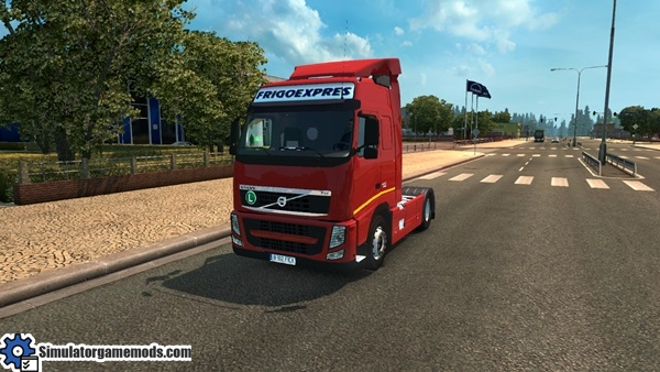volvo_fh13_truck_1