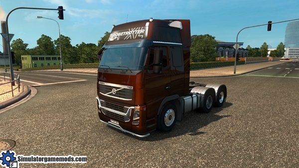 volvo_fh16_2012_truck_1