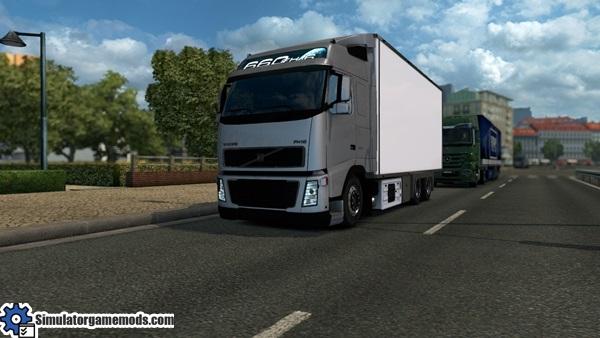 volvo_fh16_tandem_truck_1
