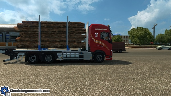 volvo_fh16_timber_truck_3