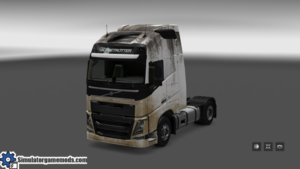 volvo_fh2012_dirty_skin_1