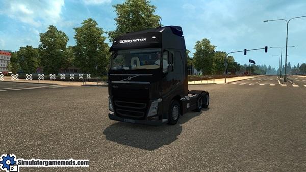 volvo_fh4_540_eev_truck_1
