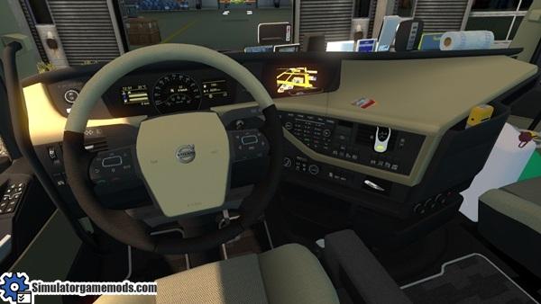 volvo_fh4_540_eev_truck_2