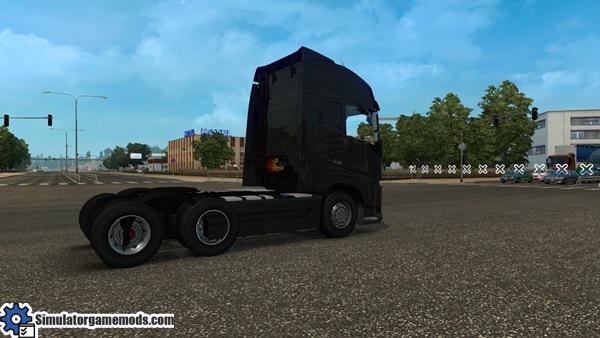 volvo_fh4_540_eev_truck_3