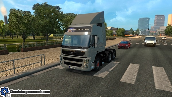 volvo_fm_truck_1