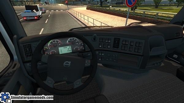 volvo_fm_truck_2