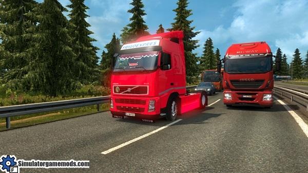 volvo_frigoexpres_truck_1