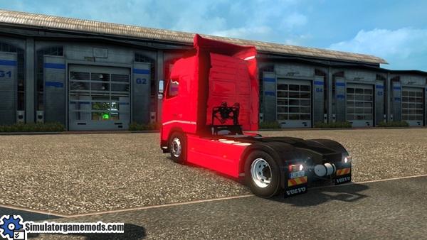 volvo_frigoexpres_truck_3