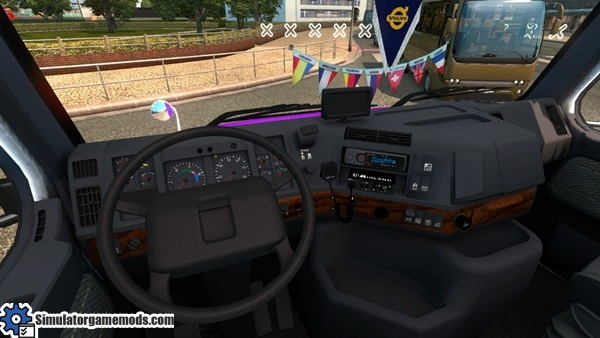 volvo_vnl_660_truck_2