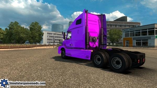 volvo_vnl_660_truck_3