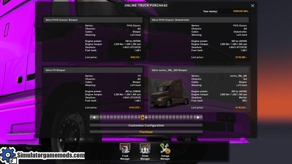 volvo_vnl_660_truck_4
