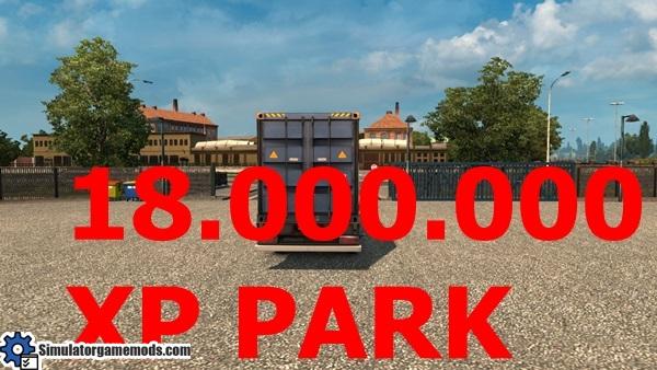 xp_park
